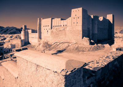 Oman-krajina-lide-Bacovsky-67