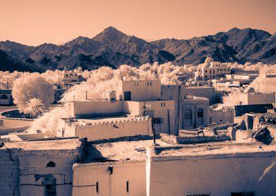 Oman-krajina-lide-Bacovsky-68