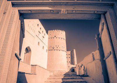 Oman-krajina-lide-Bacovsky-69