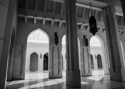 Oman-krajina-lide-Bacovsky-7