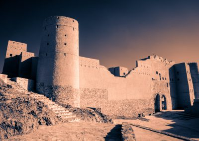 Oman-krajina-lide-Bacovsky-70
