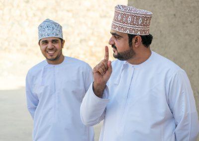 Oman-krajina-lide-Bacovsky-71