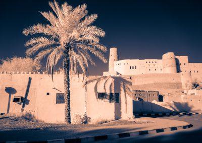 Oman-krajina-lide-Bacovsky-72