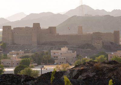 Oman-krajina-lide-Bacovsky-73