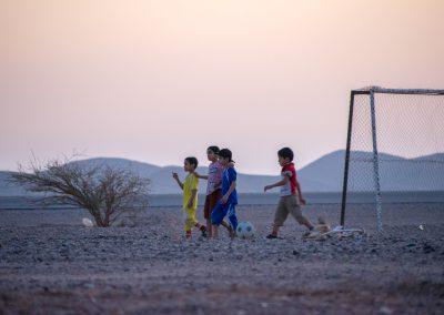 Oman-krajina-lide-Bacovsky-74