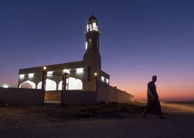 Oman-krajina-lide-Bacovsky-75