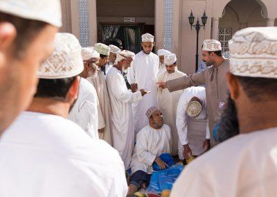Oman-krajina-lide-Bacovsky-76