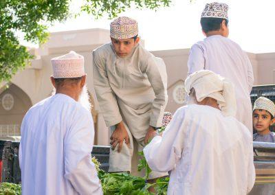 Oman-krajina-lide-Bacovsky-77