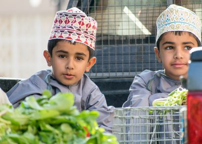 Oman-krajina-lide-Bacovsky-78
