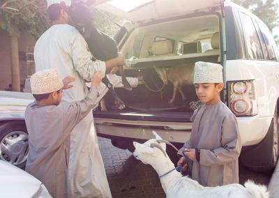 Oman-krajina-lide-Bacovsky-79