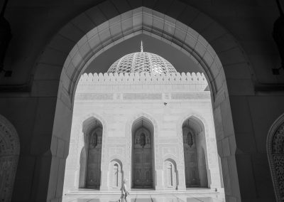 Oman-krajina-lide-Bacovsky-8