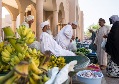 Oman-krajina-lide-Bacovsky-80