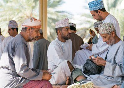 Oman-krajina-lide-Bacovsky-81