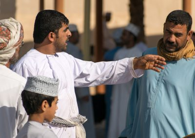 Oman-krajina-lide-Bacovsky-82