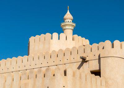Oman-krajina-lide-Bacovsky-83