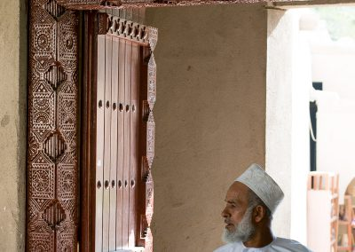 Oman-krajina-lide-Bacovsky-84
