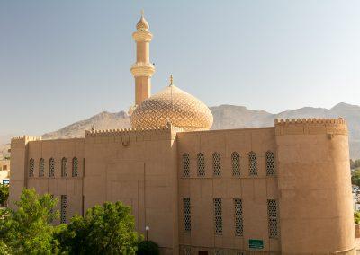 Oman-krajina-lide-Bacovsky-85