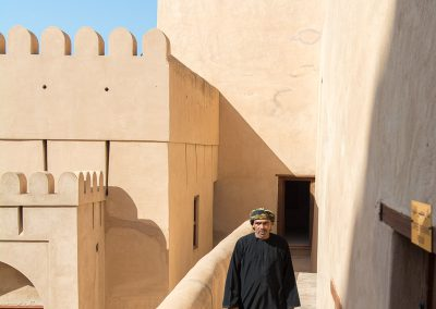 Oman-krajina-lide-Bacovsky-86