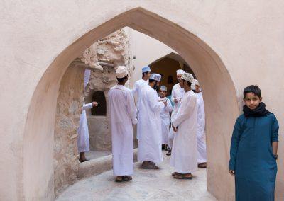 Oman-krajina-lide-Bacovsky-87