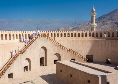 Oman-krajina-lide-Bacovsky-88