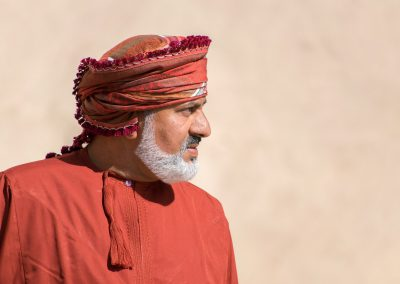 Oman-krajina-lide-Bacovsky-89