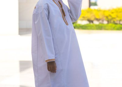 Oman-krajina-lide-Bacovsky-9