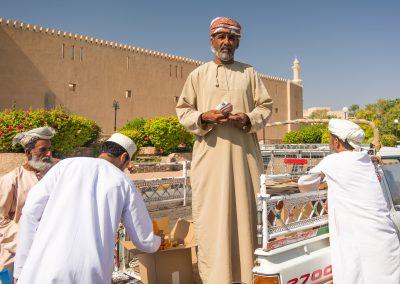 Oman-krajina-lide-Bacovsky-90
