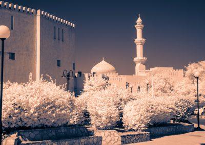 Oman-krajina-lide-Bacovsky-91