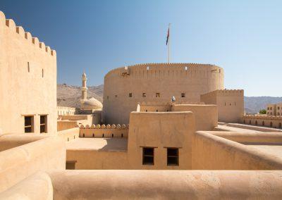 Oman-krajina-lide-Bacovsky-92