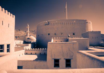 Oman-krajina-lide-Bacovsky-93