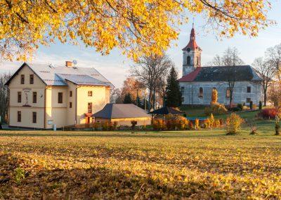 Orlicke-hory-fotogalerie-Bacovsky-12