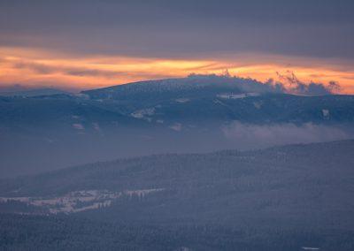 Orlicke-hory-fotogalerie-Bacovsky-14