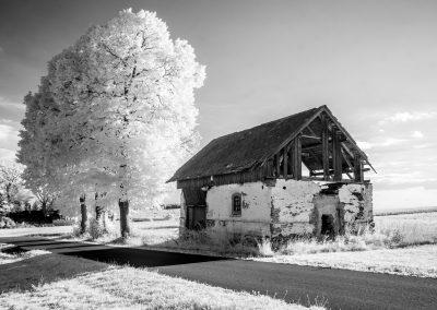 Orlicke-hory-fotogalerie-Bacovsky-6