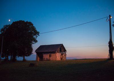 Orlicke-hory-fotogalerie-Bacovsky-7