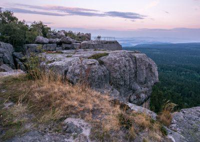 Orlicke-hory-fotogalerie-Bacovsky-8