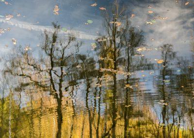 Posazavi-fotogalerie-Bacovsky-33