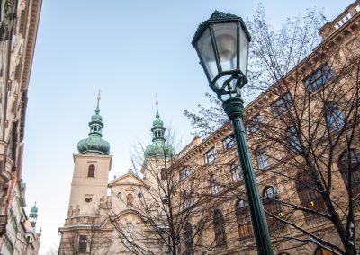 Praha_141229_001