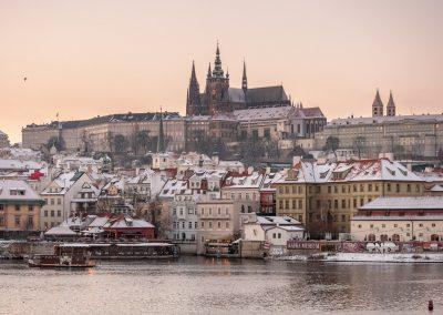 Praha_141229_023