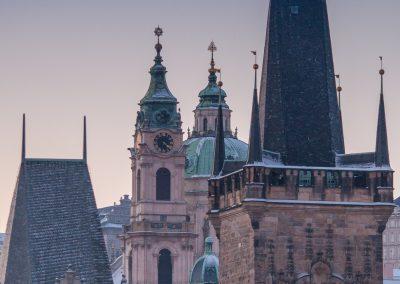 Praha_141229_037