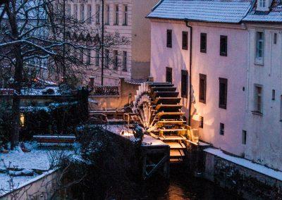 Praha_141229_045
