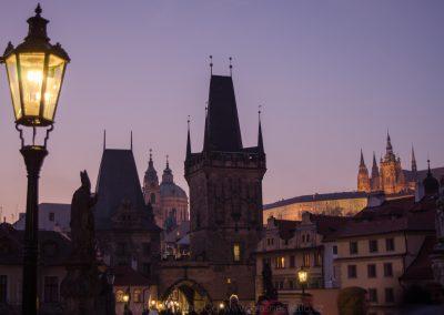 Praha_150219_051