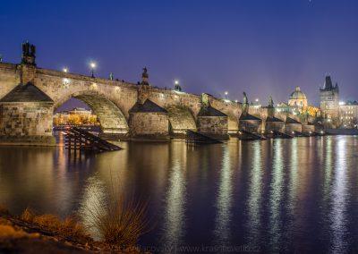 Praha_150219_097