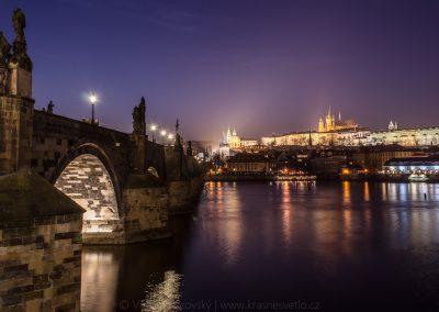 Praha_150219_120