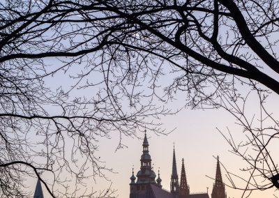 Praha_150220_077