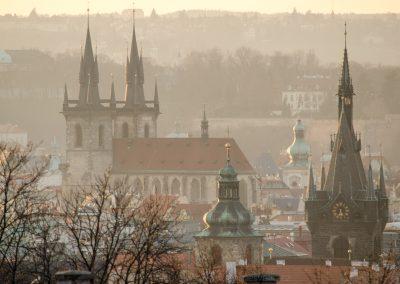 Praha_150319_015