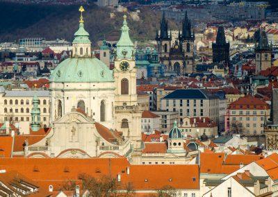 Praha_150403_001
