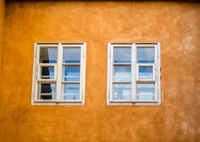 Praha_150403_022