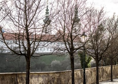 Praha_150403_024