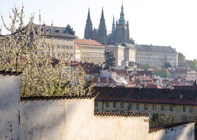 Praha_150420_178