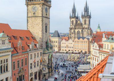 Praha_150429_060